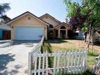 Foreclosed Home - 613 SPOONER CT, 95363