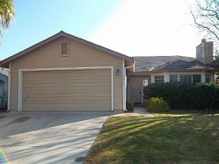 Foreclosed Home - 5517 ADOBE CT, 95765
