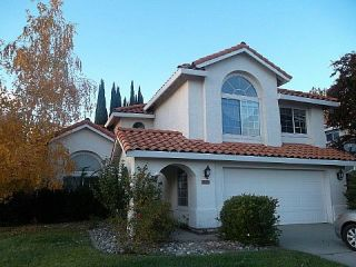 Foreclosed Home - 5066 CONCORD RD, 95765