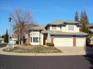 Foreclosed Home - 2717 FIELD CT, 95765