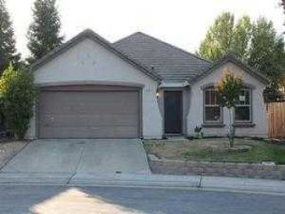 Foreclosed Home - 2162 HANNAH WAY, 95765